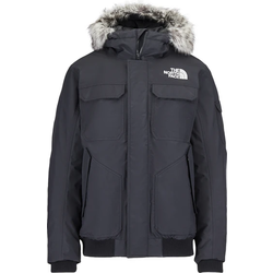 The North Face Gotham lll Jacket - Men's