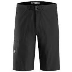 Arcteryx Gamma Lt Short - Men's
