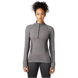 Mountain Hardwear Ghee 1/4 Zip - Women's