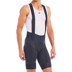 Giordana FRC Pro Bib Short - Men's