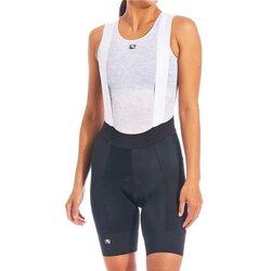 Giordana Fusion Bib Short - Women's