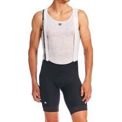 Giordana SilverLine Bib Shorts - Men's