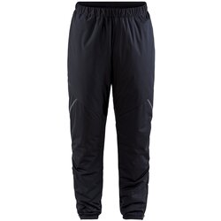 Craft Glide Insulate Pant - Men's