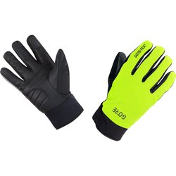 Gore Wear GORE® C5 GORE-TEX Thermo Gloves