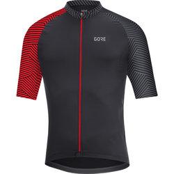 Gore Wear C5 Optiline Jersey - Men's
