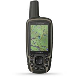 Garmin GPSMAP® 64sx