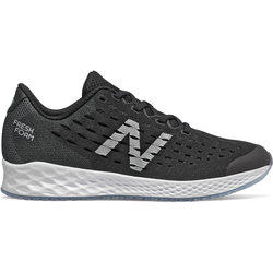 New Balance Fresh Foam Zante Pursuit - Kid's