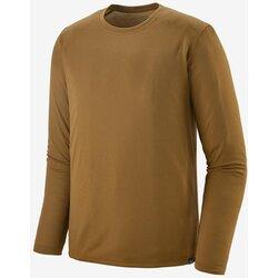 Patagonia Capilene Cool Trail Shirt - Men's