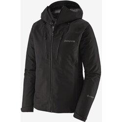 Patagonia Triolet GTX Jacket - Women's