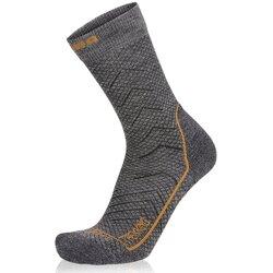 Lowa Trekking Sock Women's