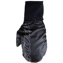 Swix AtlasX Glove-Mitt - Men's