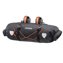 Ortlieb Bikepacking Handlebar-Pack - 15L