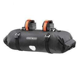 Ortlieb Bikepacking Handlebar-Pack 9L