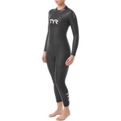 TYR TYR Hurricane C1 Wetsuit - Women's