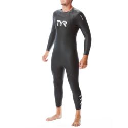 TYR TYR Hurrican Cat 1 Wetsuit - Men's
