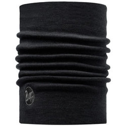 Buff Merino Wool Heavyweight