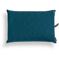 NEMO Fillo™ Backpacking & Camping Pillow