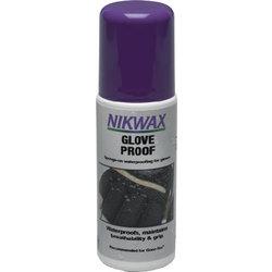 Nikwax Glove Proof 125ml