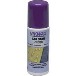 Nikwax Ski Skin Proof 125ml