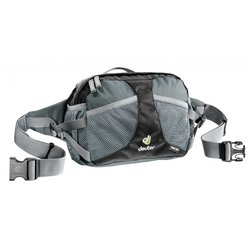 Deuter Travel Belt