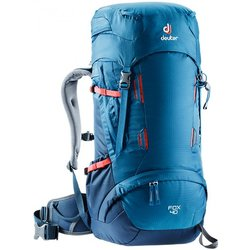Deuter Fox 40 Pack - Junior