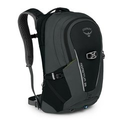 Osprey Momentum 26 Cycling Pack