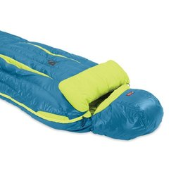 NEMO Disco Down Sleeping Bag - Men's (-9C/15F)