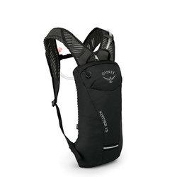 Osprey Katari 1.5 Hydration Pack - Men's