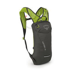 Osprey Katari 1.5 Hydration Pack - Men's