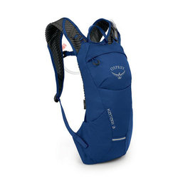 Osprey Katari 3 Hydration Pack - Men's