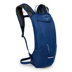 Osprey Katari 7 Hydration Pack - Men's