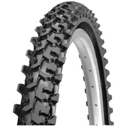 Kenda K850 Mountain Bike Tire - 26x1.95