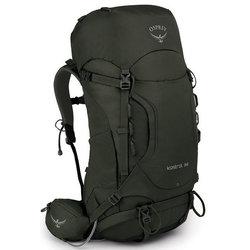 Osprey Kestrel 38 Pack - Men's