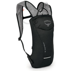 Osprey Kitsuma 1.5 Hydration Pack - Women's