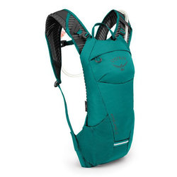 Osprey Kitsuma 3 Hydration Pack - Womens