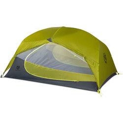 NEMO Dragonfly 3 Tent