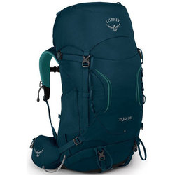Osprey Kyte 36 Pack - Women's