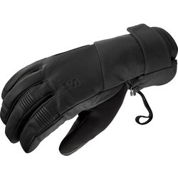 Salomon Propeller Plus Gloves - Men's