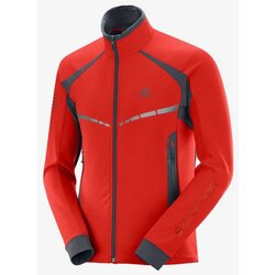 Salomon RS Warm Softshell Jacket - Men's