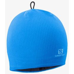 Salomon RS Warm Beanie