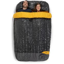NEMO Tango Down Comforter