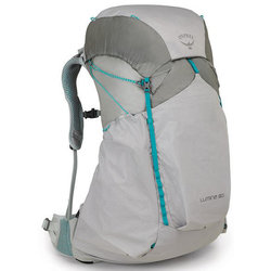 Osprey Lumina 60 Pack - Women's