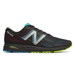 New Balance 1400 V6 - Men's