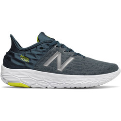 New Balance Fresh Foam Beacon v2 - Men's