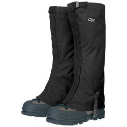 Outdoor Research Verglas Gaiters - Men's