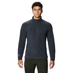 Mountain Hardwear Microchill 2.0 Jacket - Men's
