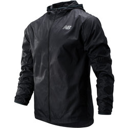 New Balance° Velocity Jacket - Men's