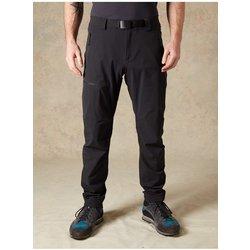 Rab Vector Pants - Men's