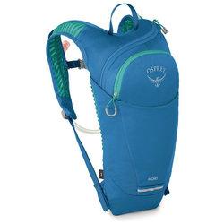 Osprey Moki 1.5 Hydration Pack - Kid's