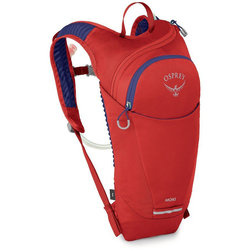 Osprey Moki 1.5 Hydration Pack - Kid's